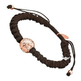 Pulsera Lotus Silver Nautic LP1218/21