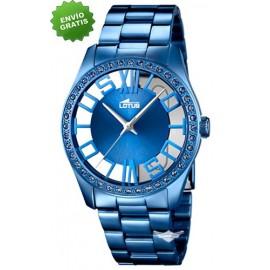 Reloj Lotus 18251/1 Trendy