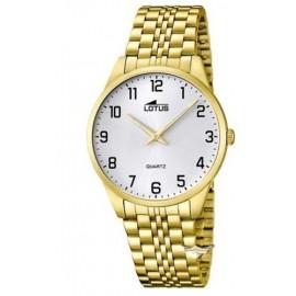 Reloj Lotus 15885/1