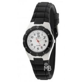 Reloj Marea B25111/1