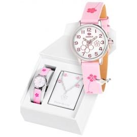 Reloj Marea B21147/17 Niña Comunión