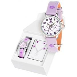 Reloj Marea B21147/18 Niña Comunión