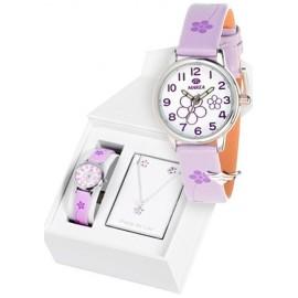 Reloj Marea B21147/24 Niña Comunión