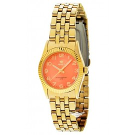 Reloj Marea B21157/7