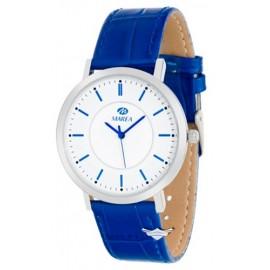 Reloj Marea B21162/4