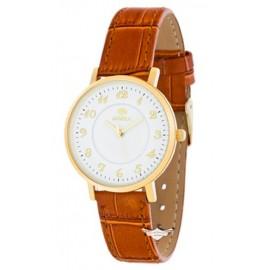 Reloj Marea B21163/4
