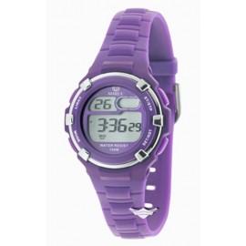 Reloj Marea B25107/2