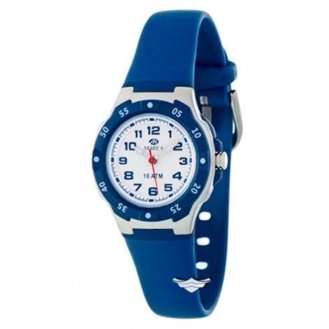 Reloj Marea B25128/2