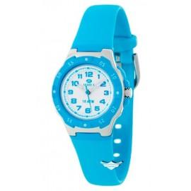 Reloj Marea B25128/3