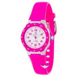 Reloj Marea B25128/4