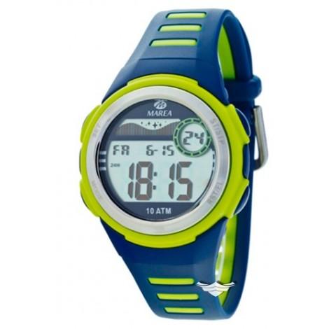 Reloj Marea B25131/2
