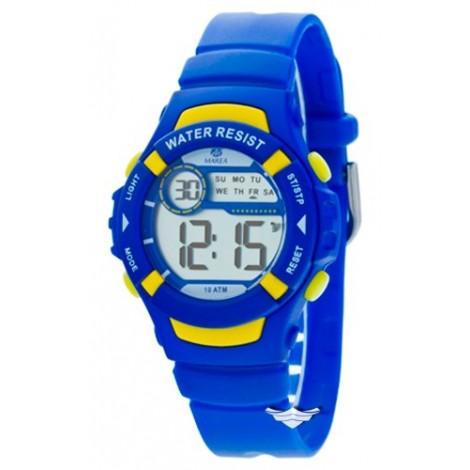 Reloj Marea B25132/3