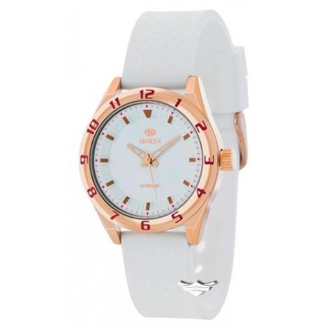 Reloj Marea B35257/3