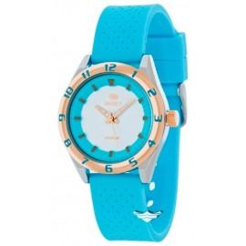 Reloj Marea B35257/6