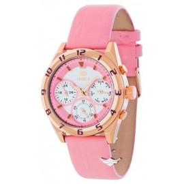 Reloj Marea B35258/1