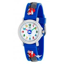 Reloj Marea B37007/2