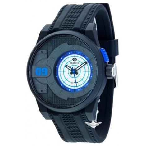 Reloj Marea B40180/2
