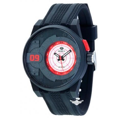 Reloj Marea B40180/3
