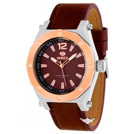 Reloj Marea B54052/4