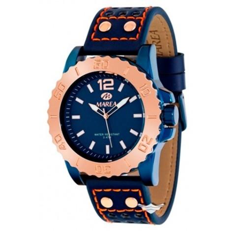 Reloj Marea B54071/4