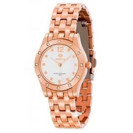Reloj Marea B54076/4