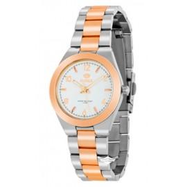 Reloj Marea B54077/3