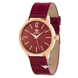 Reloj Marea B41157/9
