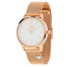 Reloj Marea B41158/1