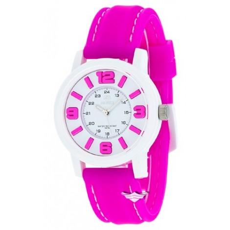 Reloj Marea B41162/12