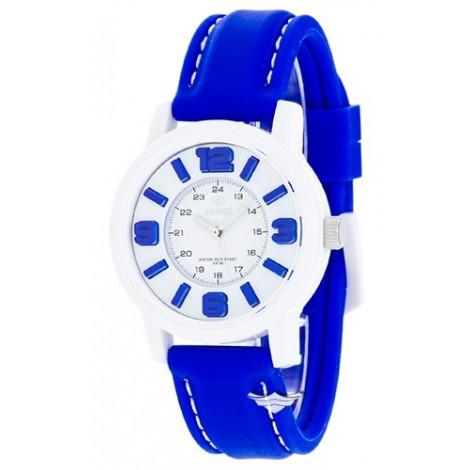Reloj Marea B41162/14