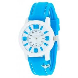 Reloj Marea B41162/15
