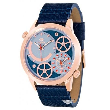 Reloj Marea B54063/4