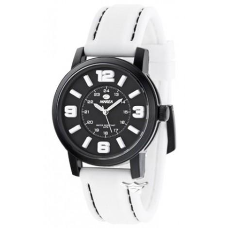 Reloj Marea B41162/2