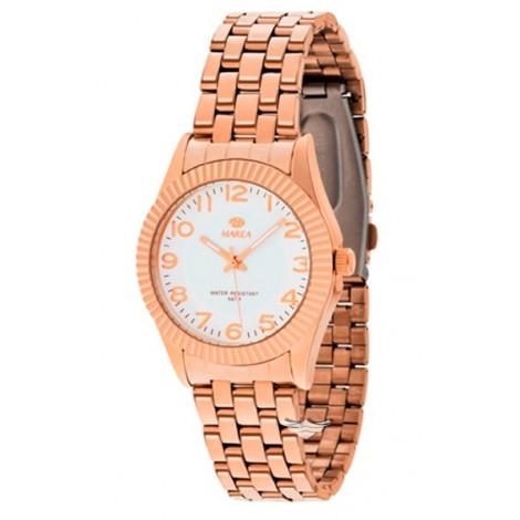 Reloj Marea B21156/8