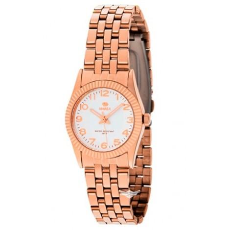 Reloj Marea B21157/8
