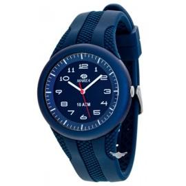 Reloj Marea B25139/3