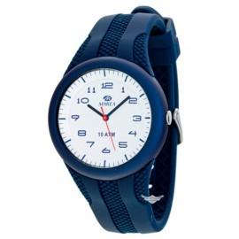 Reloj Marea B25139/4