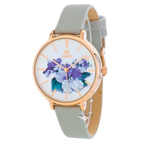Reloj Marea B41171/1