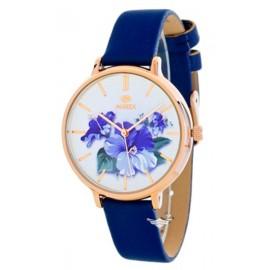 Reloj Marea B41171/4