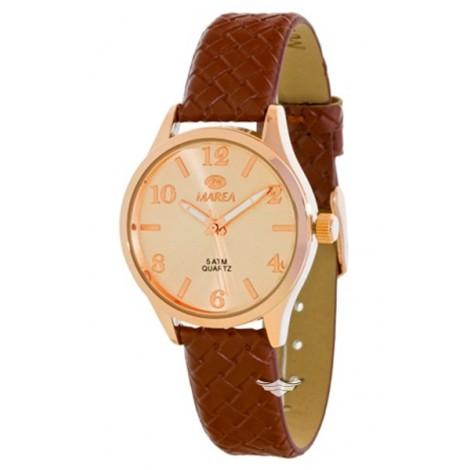 Reloj Marea B42162/1