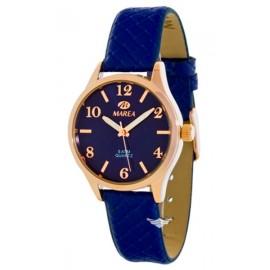 Reloj Marea B42162/3