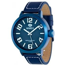 Reloj Marea B54072/3