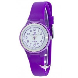 Reloj Marea B25134/4