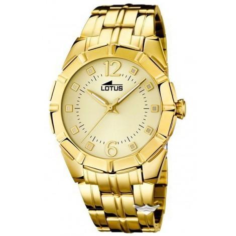 Reloj Lotus 15988/2