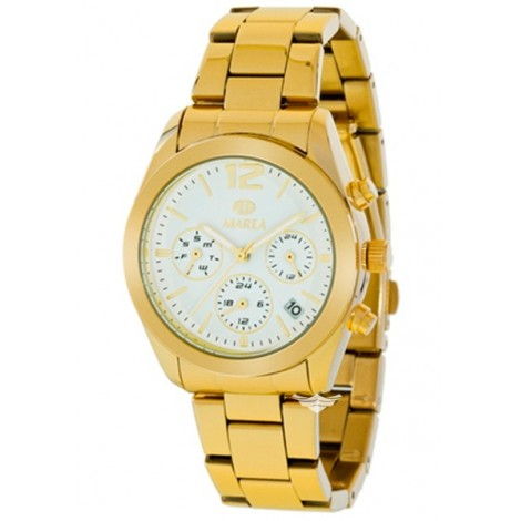 Reloj Marea B41165-2