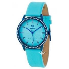 Reloj Marea B41175/6