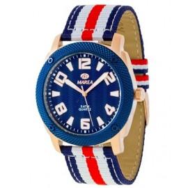 Reloj Marea B42163/1