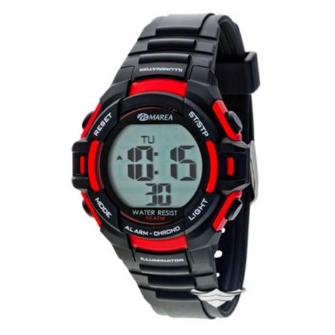 Reloj Marea B40186/1
