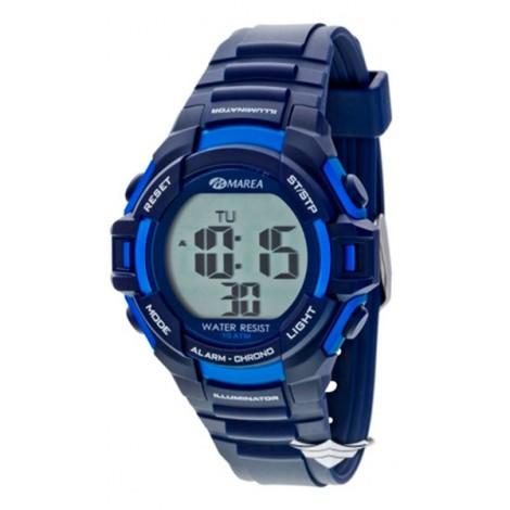 Reloj Marea B40186/4