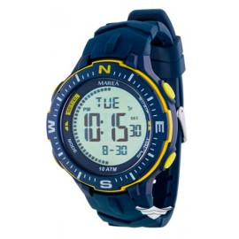 Reloj Marea B25140/2